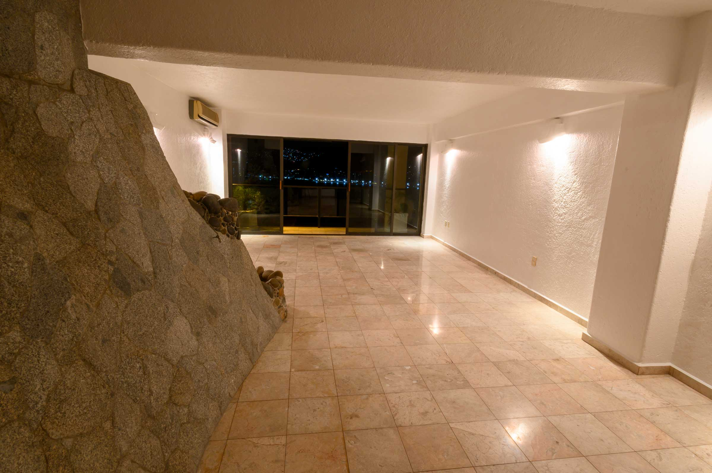 Suite Seis, Casa Buenos Aires, Acapulco